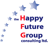 The Happy Future Group Consulting Ltd